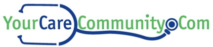 Your Care Community Logo
