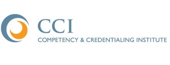 Competency and Credentialing Institute