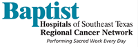 Regional Cancer Network logo