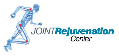 Joint Rejuvenation Center logo