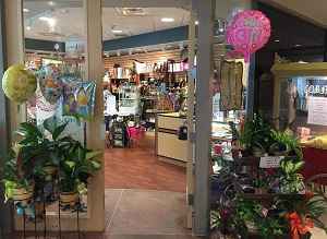 blessings gift shop baptist hospitals of southeast texas